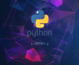 Top 5 reasons to learn python for every IT professional